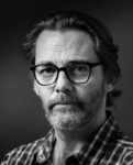 Friðrik Erlingsson